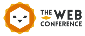 The Web Conference 2018