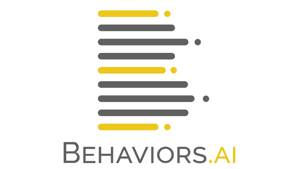 Behavior Workshop