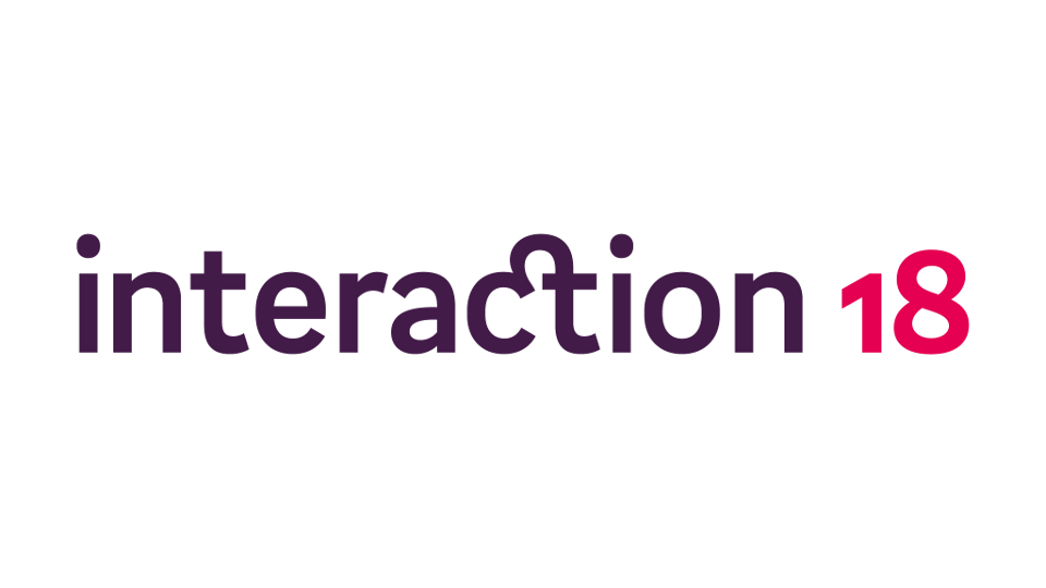 Interaction 18