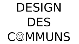 Logo Design communs