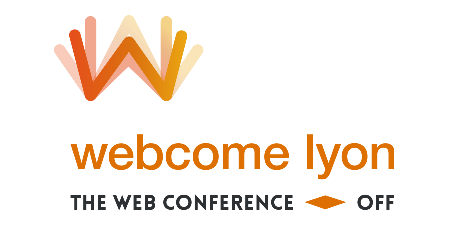 WebCome Lyon